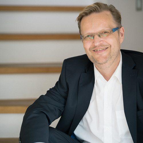 Christoph Braun