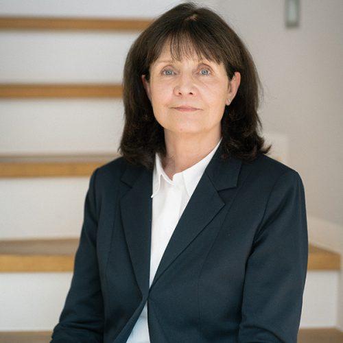 Eva Gehring