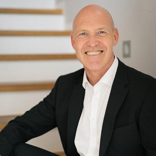 Stefan Koffner